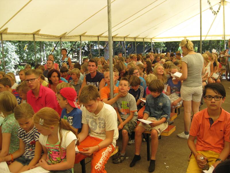2013-dutch-camp